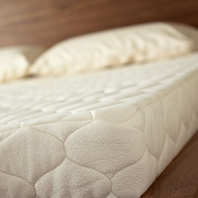 produzione vendita materassi ferrara