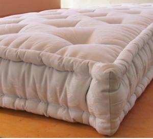 Perchè scegliere un materasso in lana?